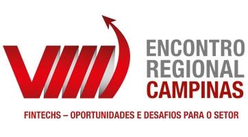 VIII ENCONTRO REGIONAL DOS EMPRESÁRIOS DE FOMENTO COMERCIAL FACTORING DO ESTADO DE SÃO PAULO – CAMPINAS/SP